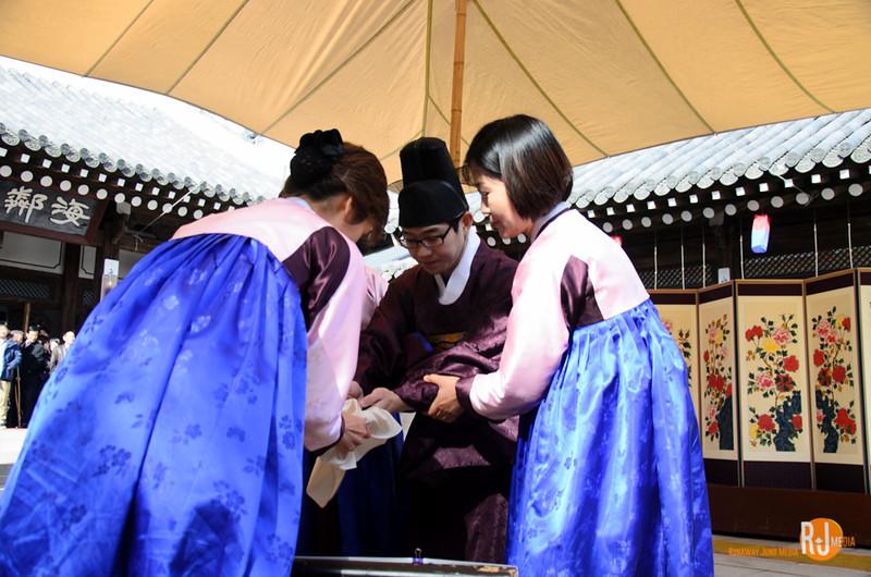 Korea-Inny Wedding-8783.jpg