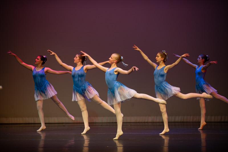 BalletETC-5066.jpg