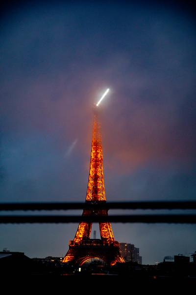 Paris-1743.jpg