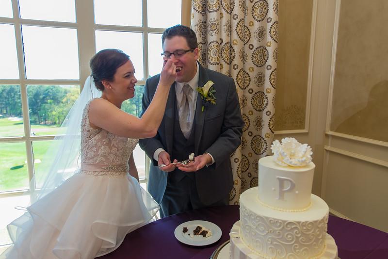 Cass and Jared Wedding Day-459.jpg