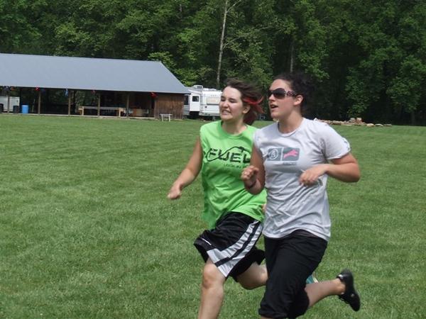 Camp Hosanna 2012  Week 1 and 2 464.JPG