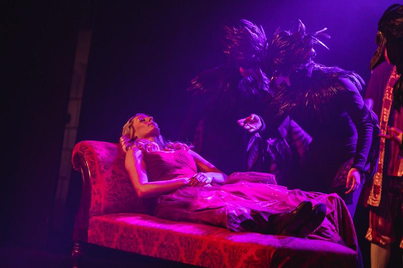 Sleeping Beauty Saturday Show-191.jpg