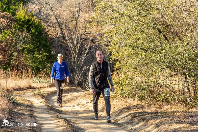 SR Trail Run Jan26 2019_CL_5075-Web.jpg