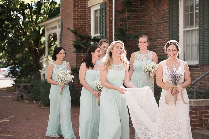Wright Wedding-101.jpg