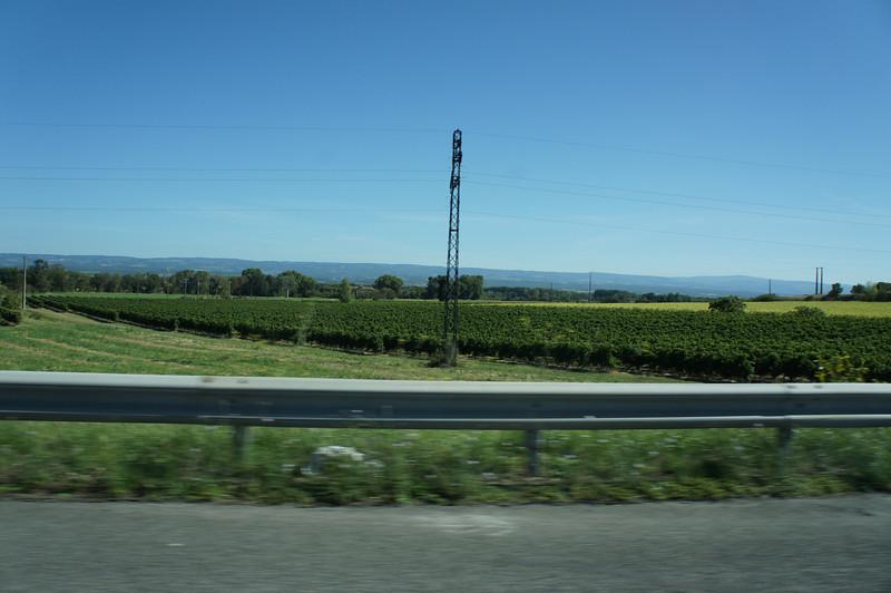 2011-08-514-Испания-Франция-Тулуза.JPG
