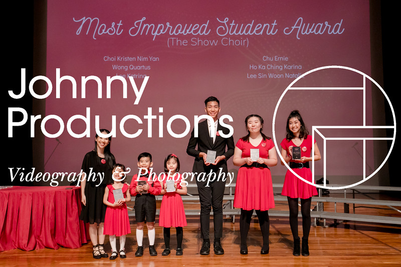 0076_day 1_award_red show 2019_johnnyproductions.jpg