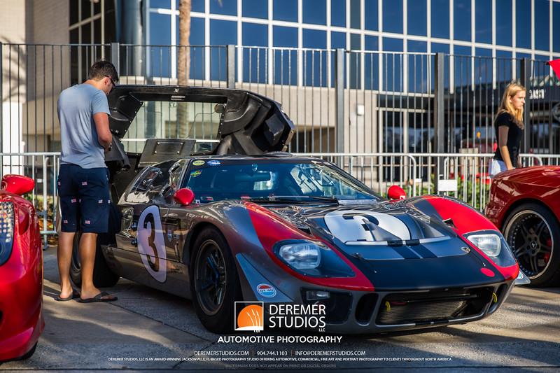 2017 10 Cars and Coffee - Everbank Field 234B - Deremer Studios LLC