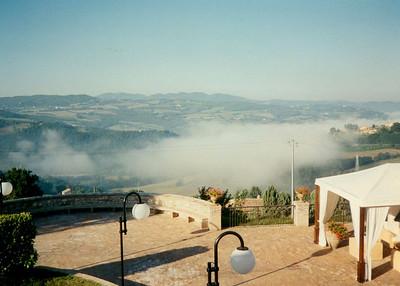 2002 Italy