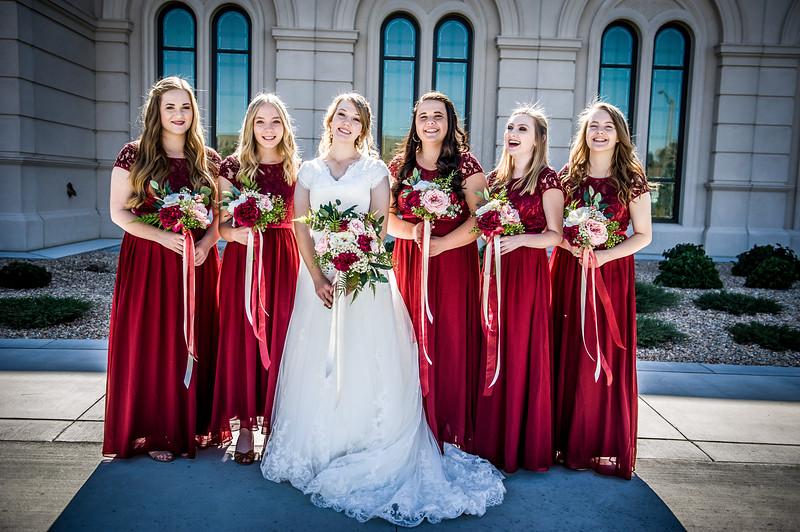Corinne Howlett Wedding Photo-341.jpg