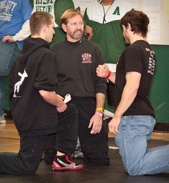 wrestling harbor Tournament_-157.jpg