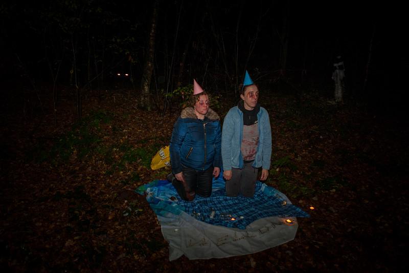 Scouting halloween-21.jpg