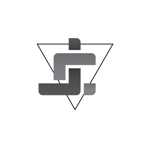 JC logo PNG-04.png