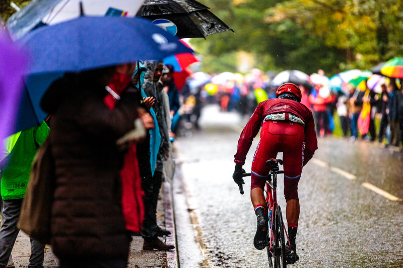 Road Cycling World Championships 2019 - Yorkshire - Elite Mens Road Race - Chris Kendall Photography-0861.jpg