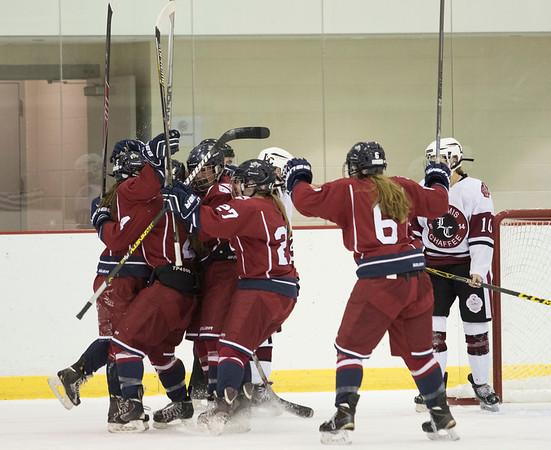 PKO Hockey Tournament 2015