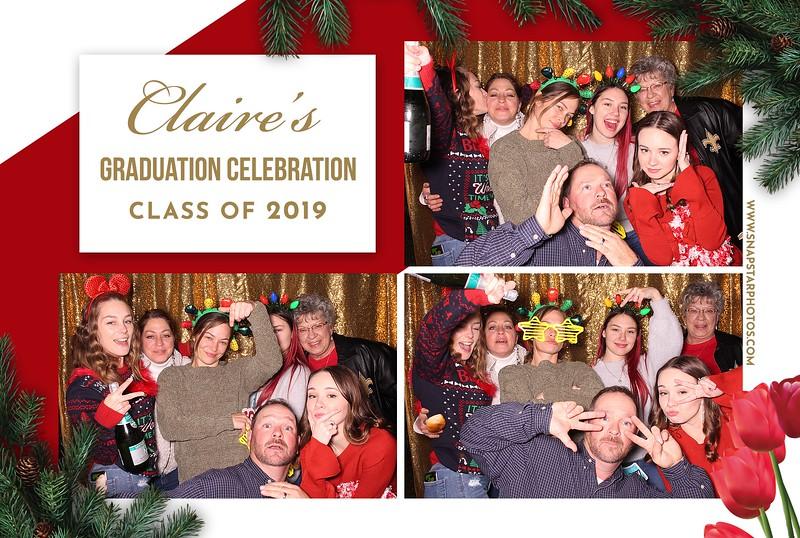 2019-12-20 Claire Graduation20191220_095126.jpg