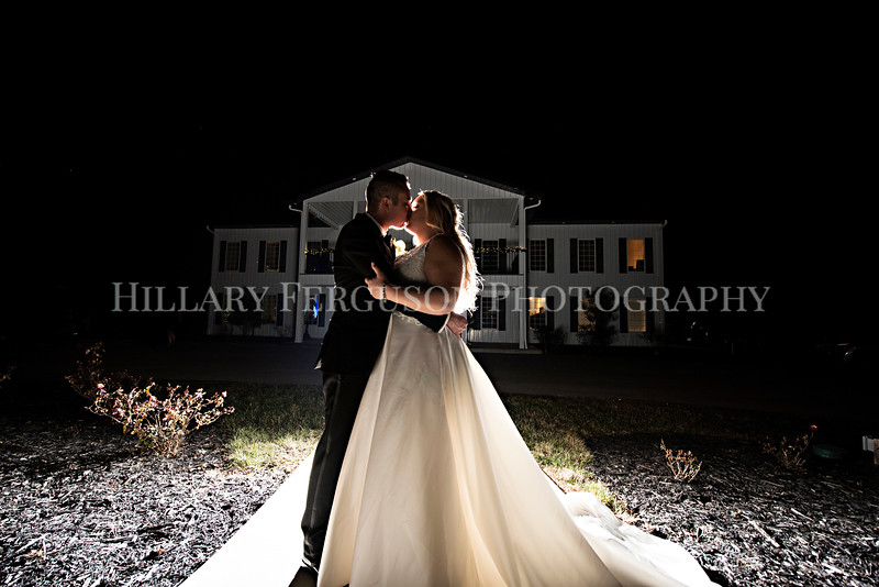 Hillary_Ferguson_Photography_Melinda+Derek_Portraits170.jpg