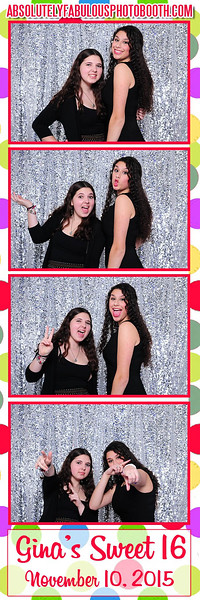 Absolutely Fabulous Photo Booth - (203) 912-5230 -151110_201612.jpg