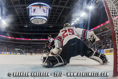 01.10.17 USHL Top Prospects Game