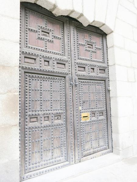 Spain 2012-0574.jpg