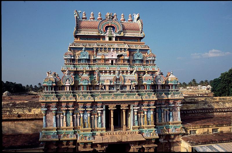 India1_080.jpg