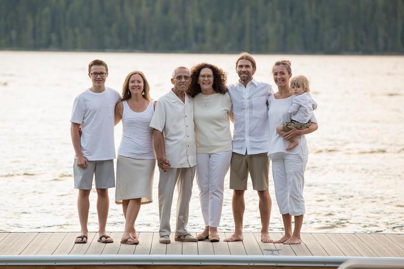 Mann Family 2017-91.jpg