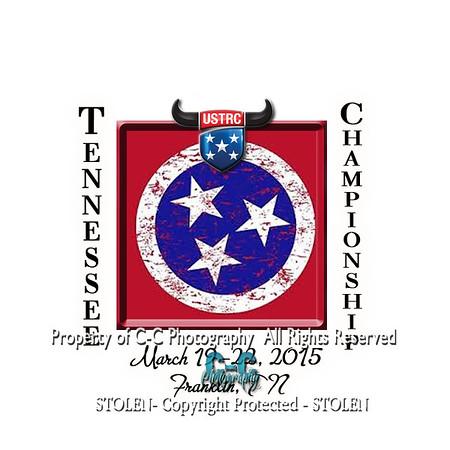 Tennessee USTRC Franklin Tn 2015