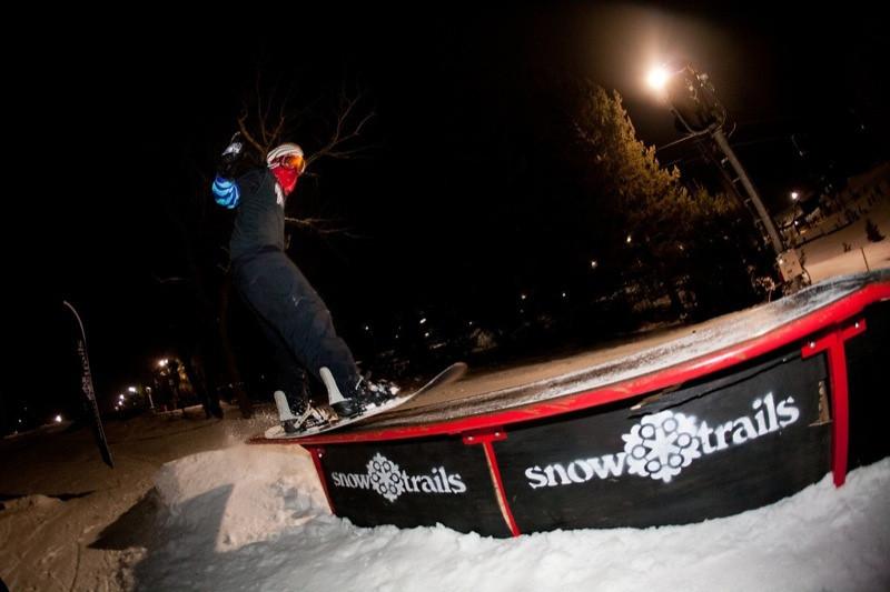 SnowTrails50thCelebration_Image065.jpg