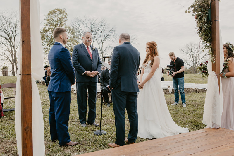 Nikki Wheat Wedding-0135.jpg