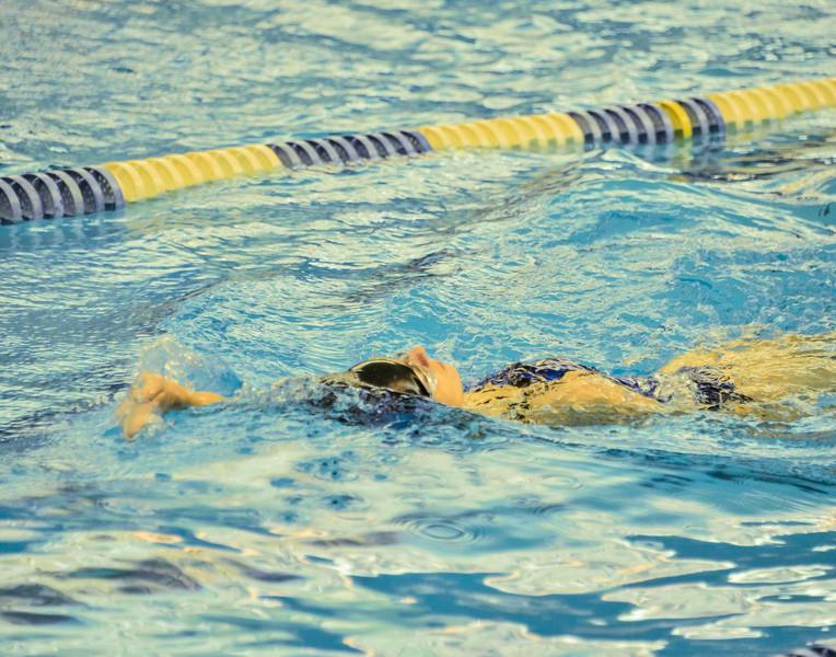Swim Meet 11-09-13 (304 of 1544).jpg