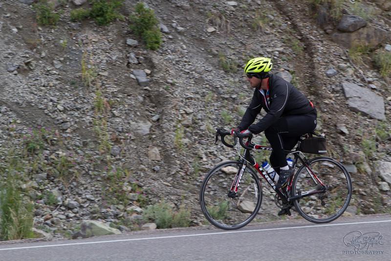 San Juan Skyway Bike Ride-9136-1408289136.jpg