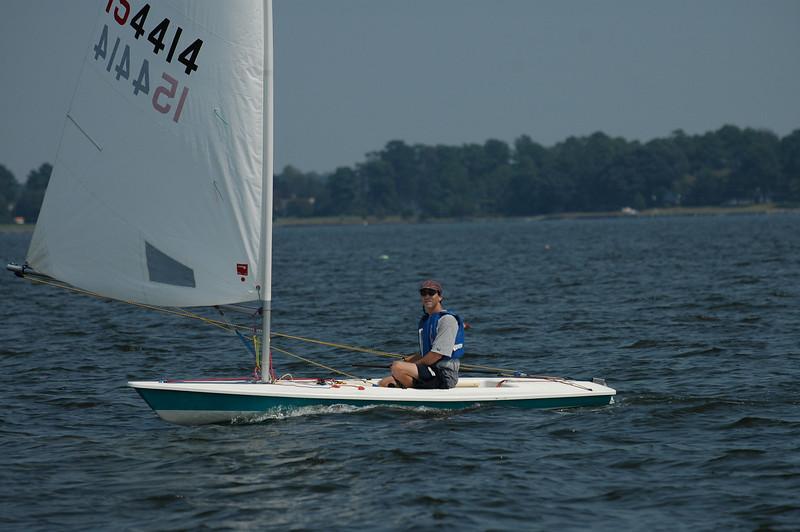 154414 Drew Hudgson Potomac River SC