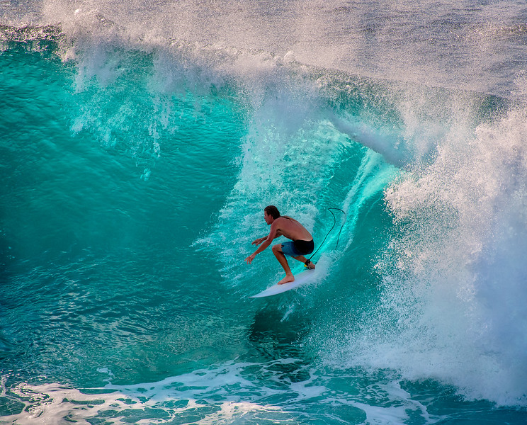 112.Sharp Todd.1.Surfing 1-19 2.JPG
