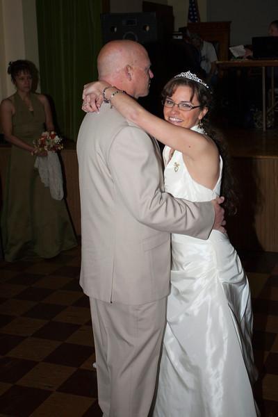Royer Wedding, Stone Arch Bridge Lewistown, PA _mg_2644V.jpg