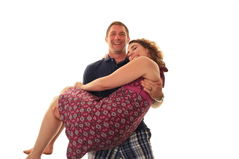 2013.07.05 Stephen and Abirs Photo Booth 378.jpg