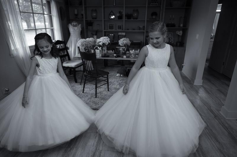 Carson Wedding-42.jpg