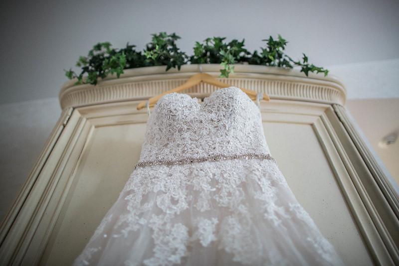 SEIDEL_WEDDING--3499.jpg