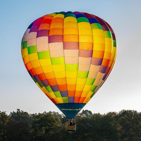 Balloons-0313.jpg
