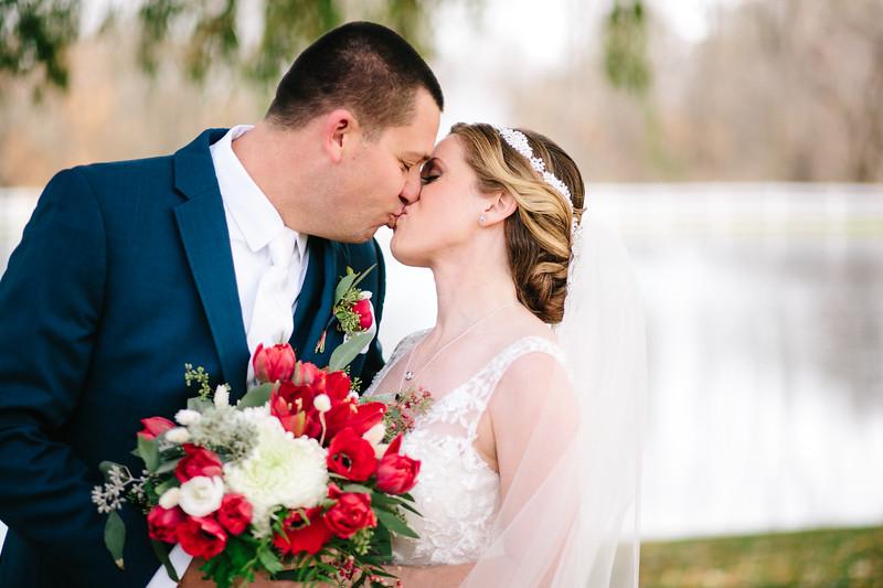 Caitlyn and Mike Wedding-221.jpg