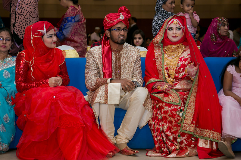 Z.M.-1409-Wedding-2015-Snapshot.jpg