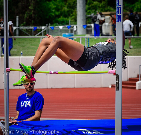 Regional Track Championships 04-23-21 (17 of 262)