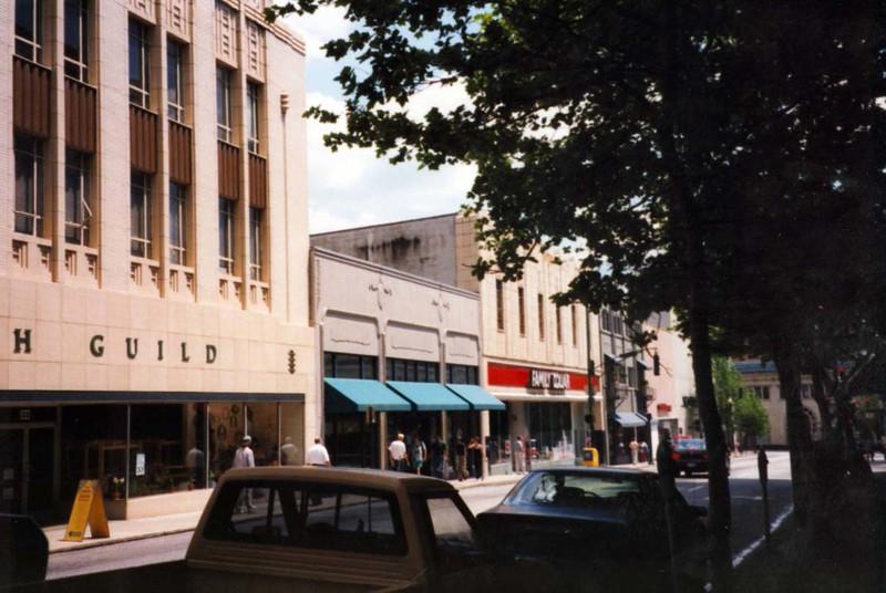 Asheville-4.jpg