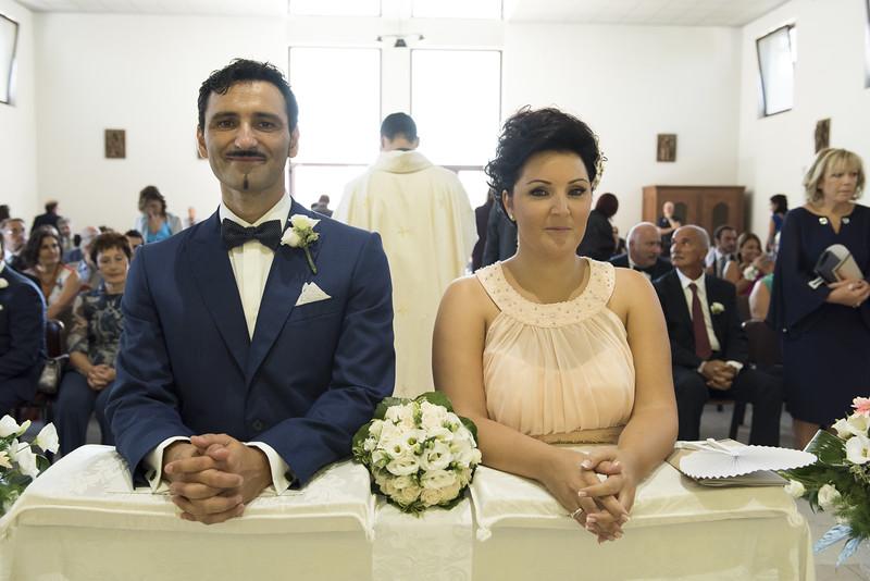 Wedding L. and C. -5145.jpg