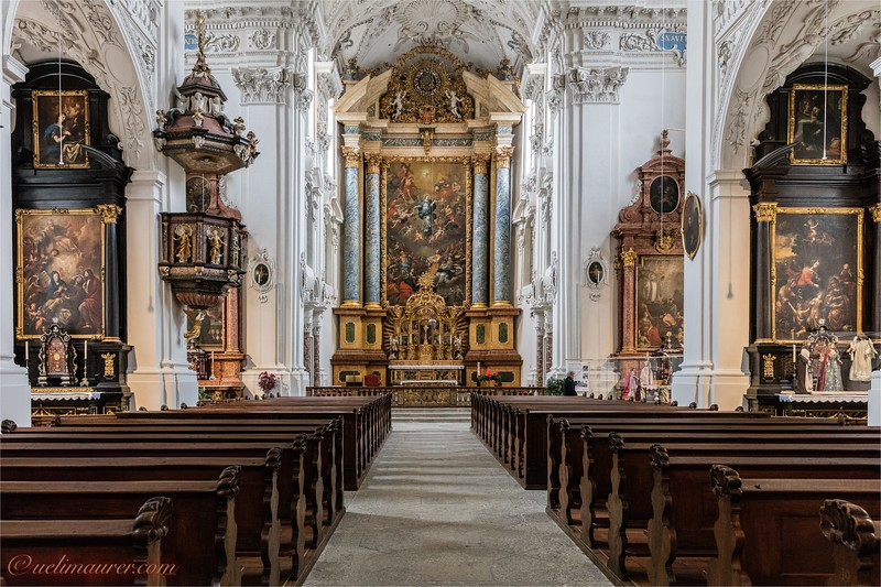 2016-11-30 Fotoausflug Solothurn - 0U5A2698.jpg