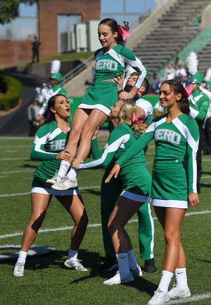 cheerleaders0035.jpg