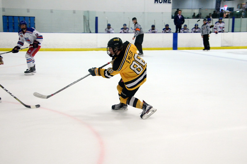 171007 Junior Bruins Hockey-131.JPG