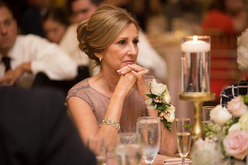 Meredith Wedding JPEGS 3K-772.jpg