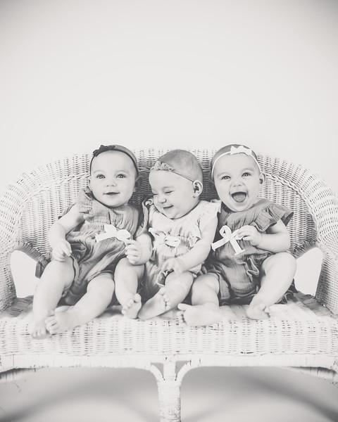 Triplet 6 months 050.jpg