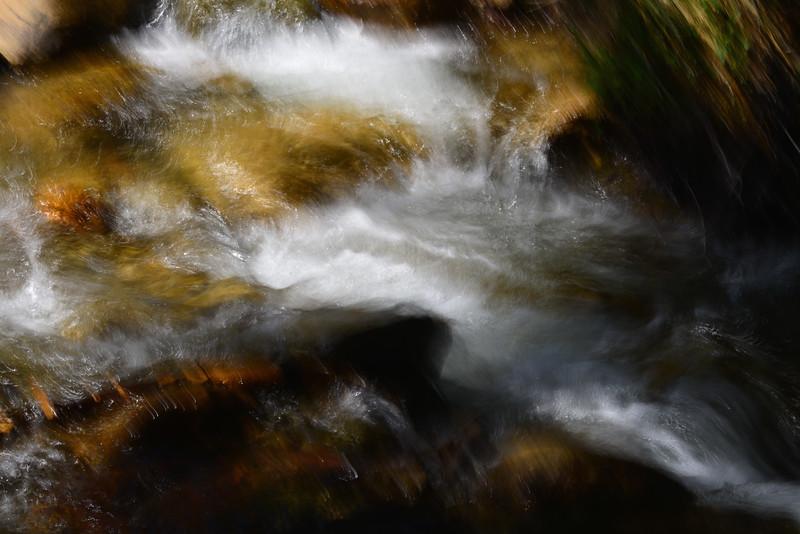 Water Series_1.jpg