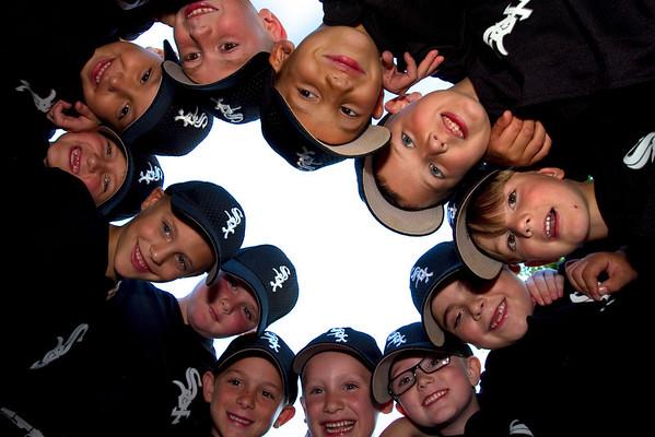 Sox 2012