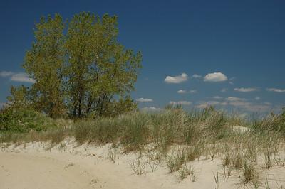 05-05 Sandy Hook